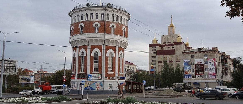 Адреса букмекерских контор оренбург [PUNIQRANDLINE-(au-dating-names.txt) 45