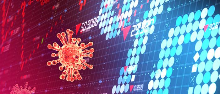 Бетсити дает ставки на коронавирус